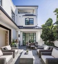 Modern Beach House Ideas01
