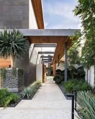 Modern Beach House Ideas05