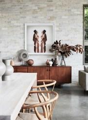 Modern Beach House Ideas12
