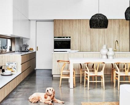 Modern Beach House Ideas15