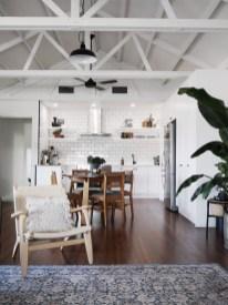 Modern Beach House Ideas28