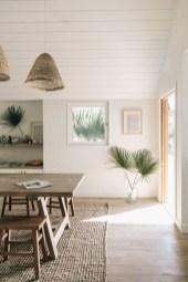 Modern Beach House Ideas30
