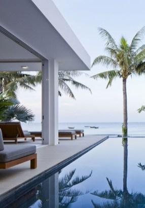 Modern Beach House Ideas40