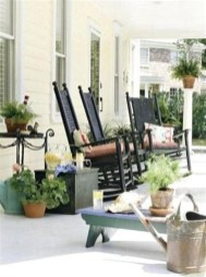 Traditional Porch Decoration Ideas09