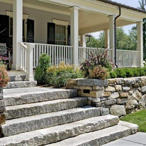 Traditional Porch Decoration Ideas29
