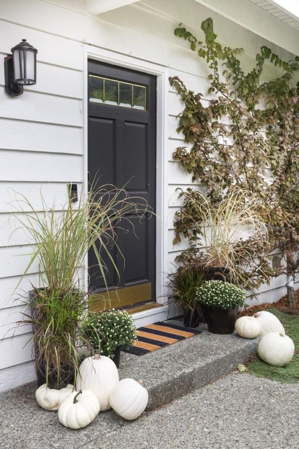 Traditional Porch Decoration Ideas31