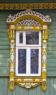 Elegant Carved Wood Window Ideas05