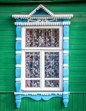 Elegant Carved Wood Window Ideas25