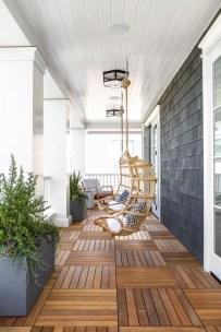Luxury And Elegant Porch Design02