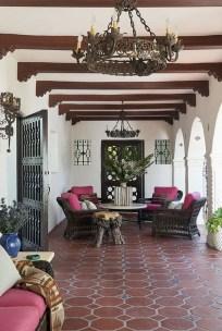 Luxury And Elegant Porch Design05