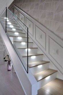 Luxury Glass Stairs Ideas03