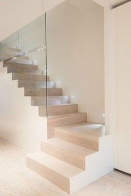 Luxury Glass Stairs Ideas06
