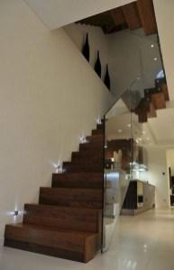 Luxury Glass Stairs Ideas32