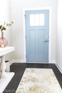 Awesome Classic Door Ideas04