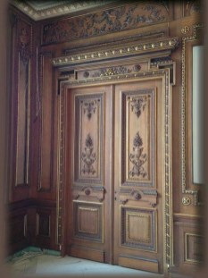 Awesome Classic Door Ideas05