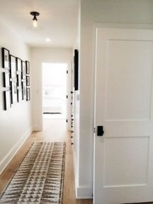 Awesome Classic Door Ideas12