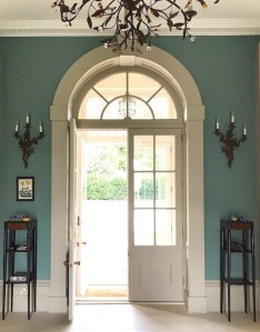 Awesome Classic Door Ideas17