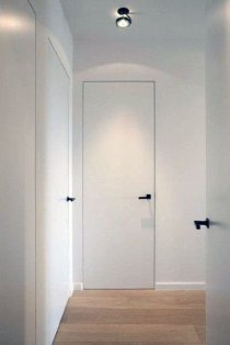 Awesome Classic Door Ideas26