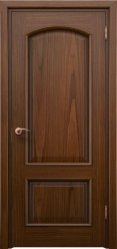 Awesome Classic Door Ideas29