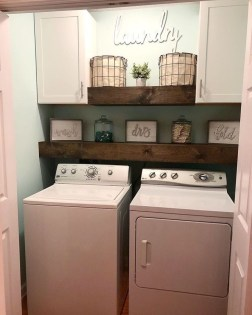 Best Laundry Room Organization01