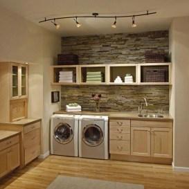 Best Laundry Room Organization13