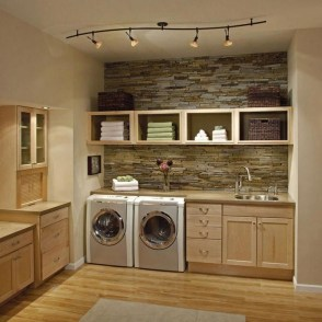 Best Laundry Room Organization13