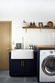 Best Laundry Room Organization19