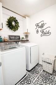Best Laundry Room Organization22