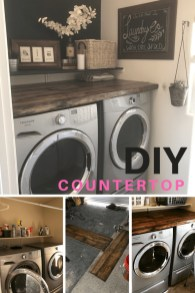 Best Laundry Room Organization23