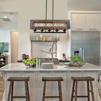 Cozy Rustic Kitchen Designs07