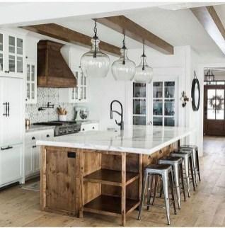 Cozy Rustic Kitchen Designs31