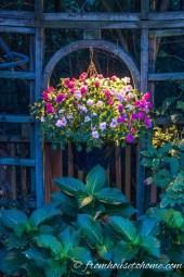 Cute Solar Garden Decoration Ideas12
