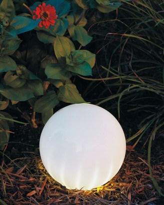 Cute Solar Garden Decoration Ideas28