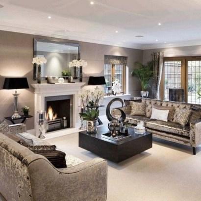 Elegant Luxury Living Room Ideas01