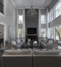 Elegant Luxury Living Room Ideas10