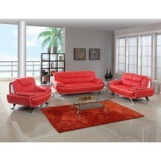 Elegant Luxury Living Room Ideas14