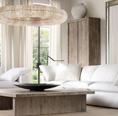 Elegant Luxury Living Room Ideas15