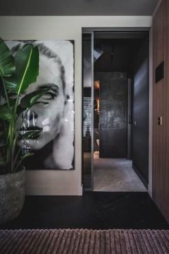 Elegant Luxury Living Room Ideas23