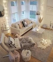 Elegant Luxury Living Room Ideas27