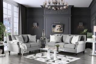 Elegant Luxury Living Room Ideas28