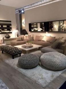 Elegant Luxury Living Room Ideas30