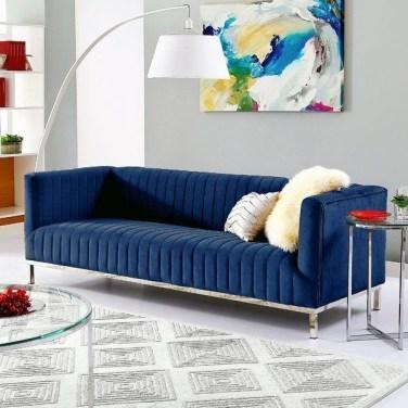 Elegant Sofa For Your Home08
