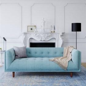Elegant Sofa For Your Home10