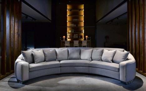 Elegant Sofa For Your Home22