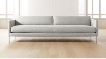 Elegant Sofa For Your Home24