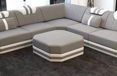 Elegant Sofa For Your Home27