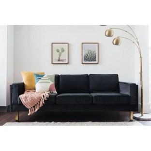 Elegant Sofa For Your Home33