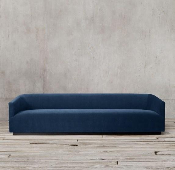 Elegant Sofa For Your Home40