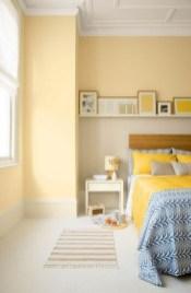 Extraordinary Yellow Living Room Ideas13