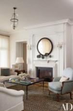 Magnifgicent Traditional Living Room Designs35
